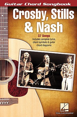 Crosby, Stills & Nash By Crosby, Stills & Nash (CRT)
